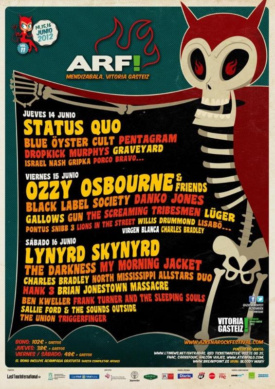 Azkena Rock Festival 2020. 19-20 Junio. Social Distortion y Fu Manchu  - Página 6 F4d5b41aabd168336d4ccaf07f498b50_XL