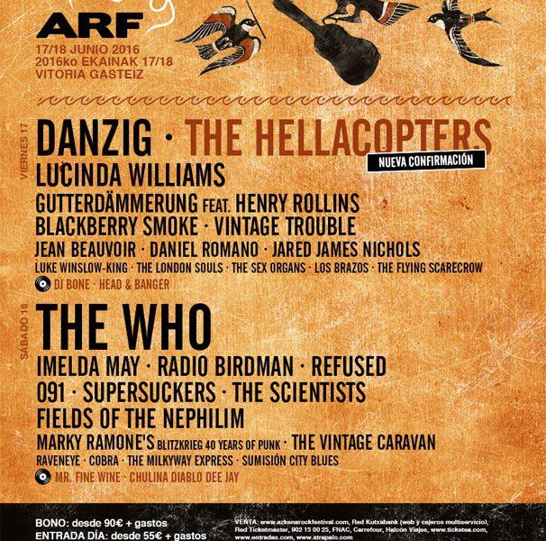 Rock The Coast Festival el nuevo festival de Madness Live!!! Horns Sun Beach - Página 20 224ae51d0c566e5c5d2fc6fd17b6b7b1-606x600