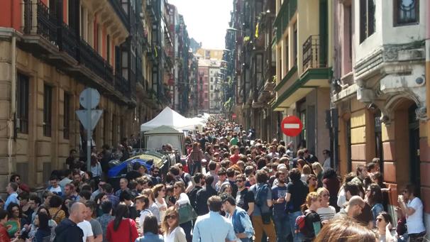 dosdemayo calle_mercado_bilbao_bifm