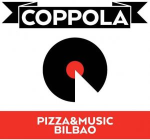 Coppola Bilbao logo