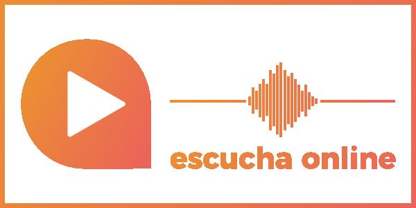 BI FM | Escucha online