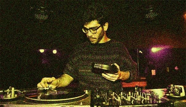 Fetén DJ (Shake!)