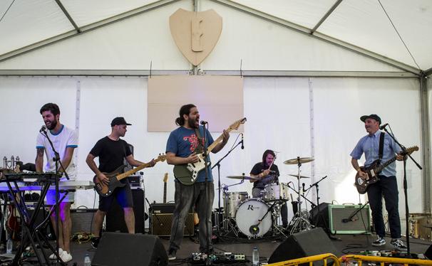 Ebrovisión 2017