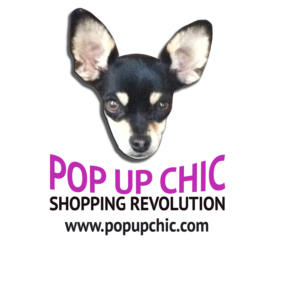 Pop Up Chic