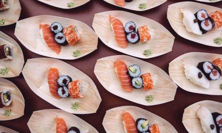 Sumo (sushi)