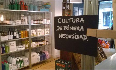 Bono Cultura 2017 - 2018