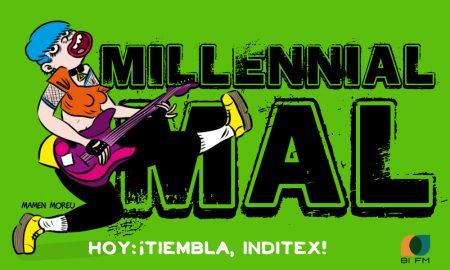 Millennial Mal