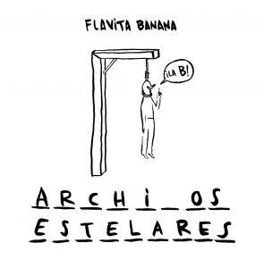 Flavita Banana (2017)