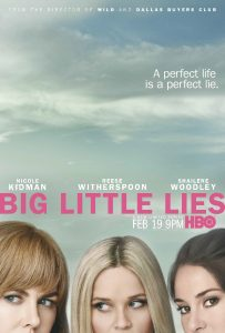 """Big Little Lies"" (HBO)"