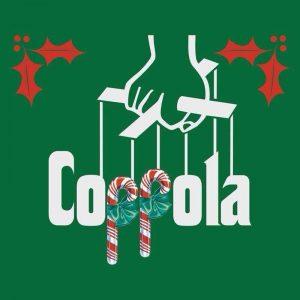 Coppola Bilbao