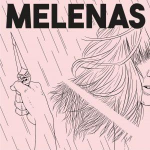 Melenas LP