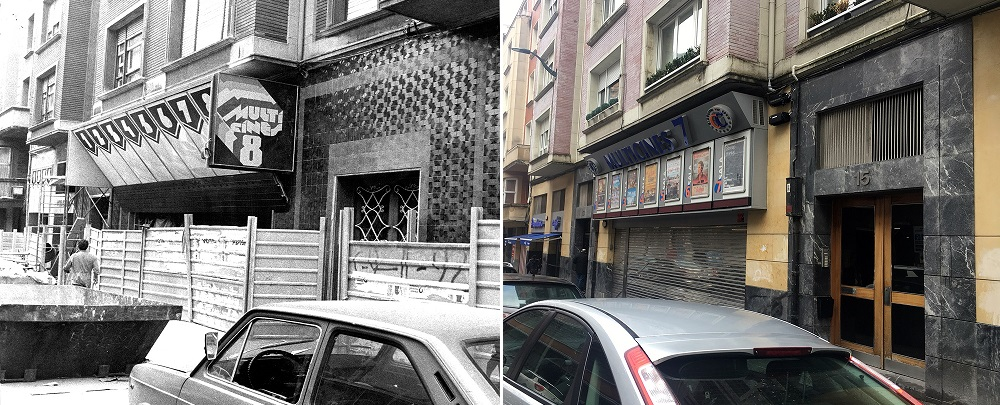 Multis Bilbao