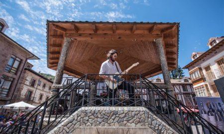 Ezcaray Fest vuelve en 2018