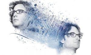 Víctor y Luis del Valle, pianistas