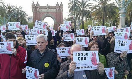 CDR Catalunya