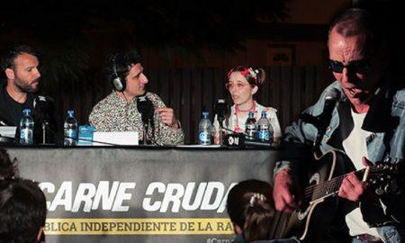 Carne Cruda en Canarias