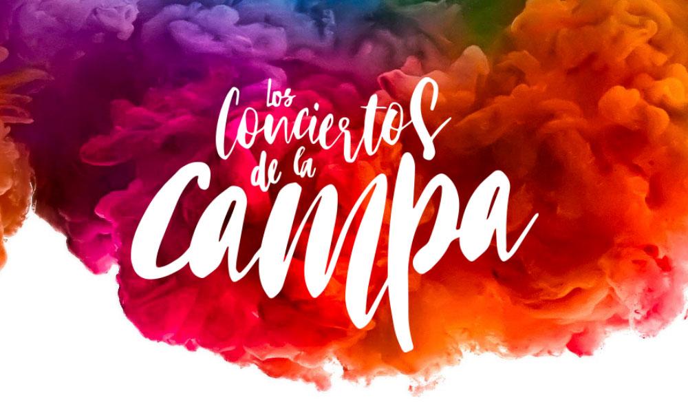 La Campa Santander