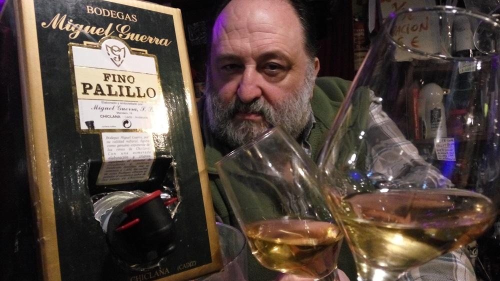 cervecera Etxeberria Donostia