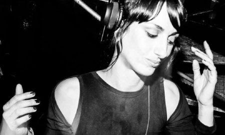 Anah DJ