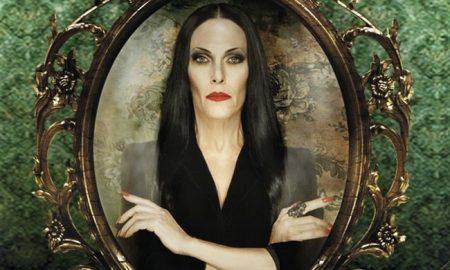 """El musical """"La familia Addams"""", en Bilbao"""