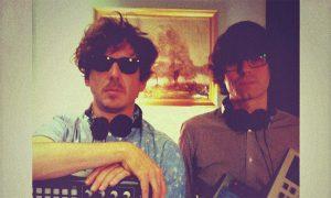 WAS DJ, Bilbokatessen (Bilbao)