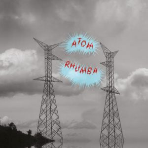 Atom Rhumba- Cosmic Lexicon