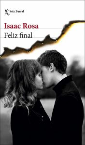 """Feliz final"" (Seix Barral)"