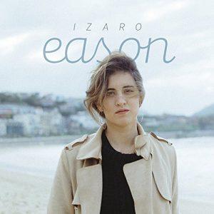 Izaro - Eason