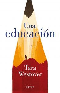 """""""Una educación"""" (Lumen)"""