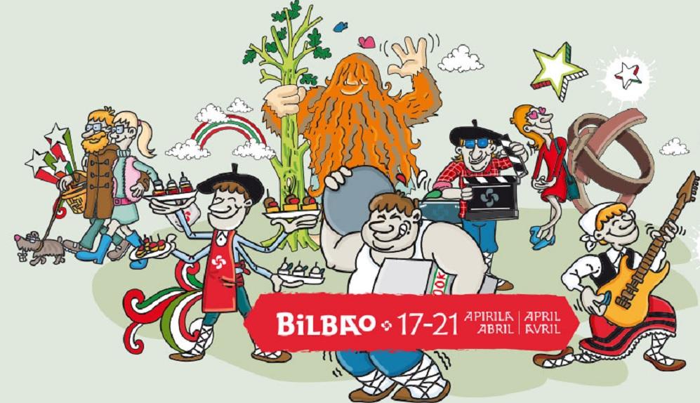Basque FEST 2019