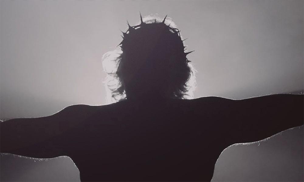 """""""Jesucristo Superstar Vol. 2"""""""