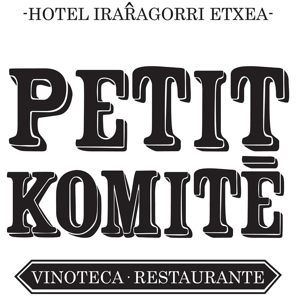 Restaurante Petit Komité