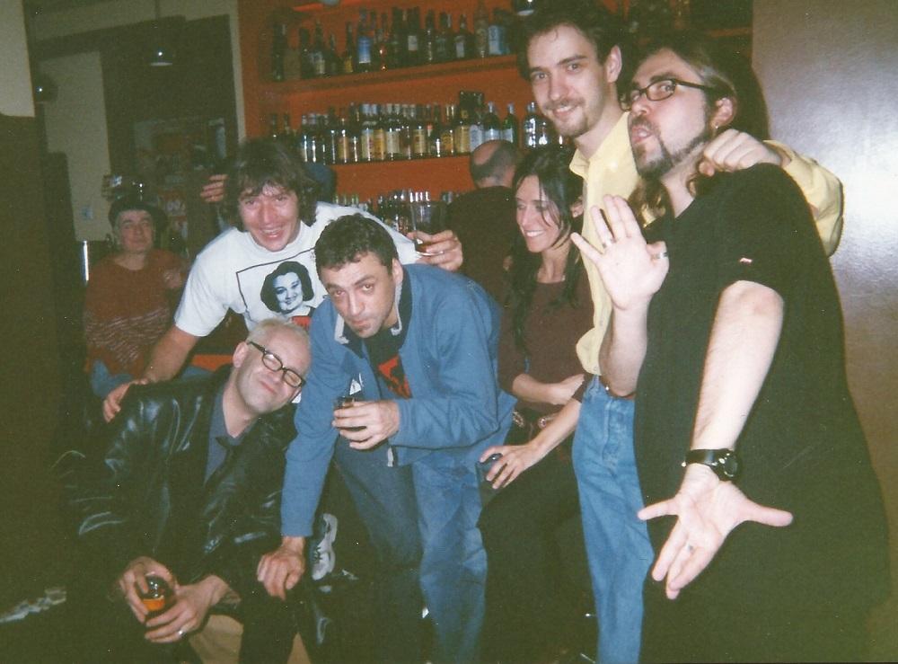 FANT 2002