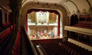 Sociedad Filarmónica de Bilbao