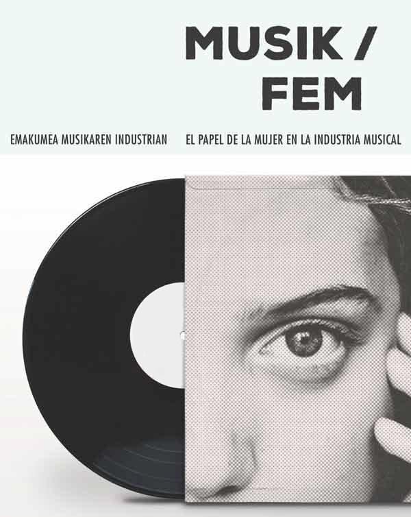 Musik/Fem