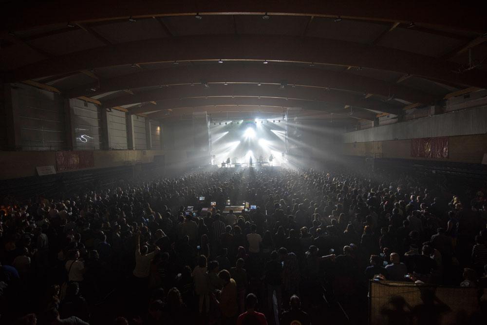 Ebrovisión 2019