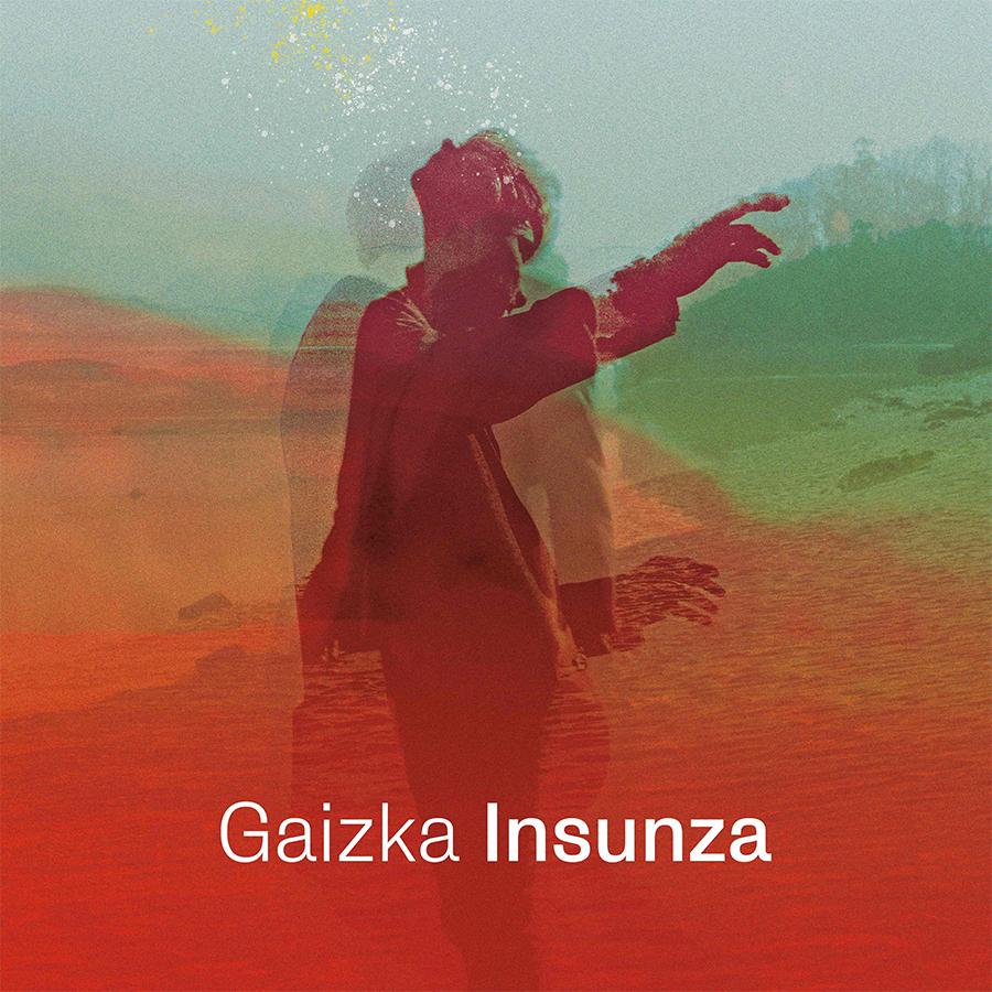 """""""Gaizka Insunza"""""""