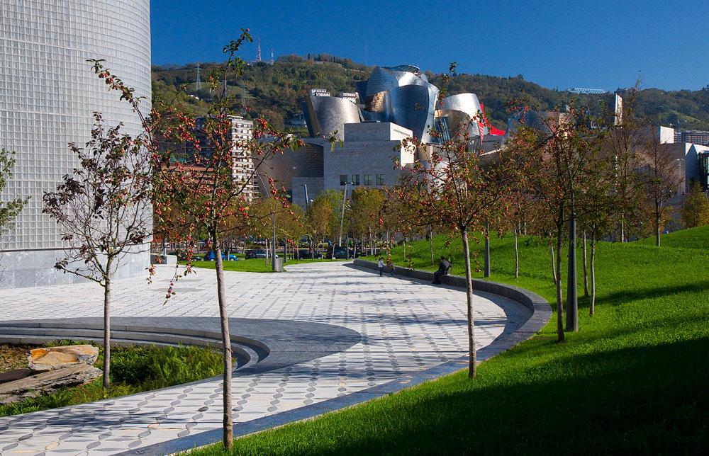 Abandoibarra (Bilbao)