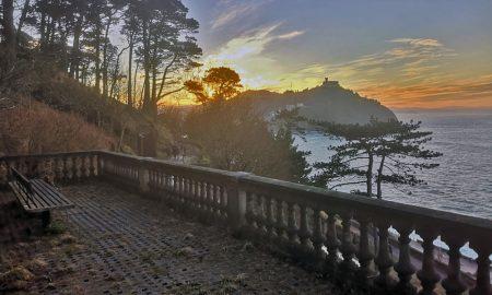 El San Sebastián desconocido