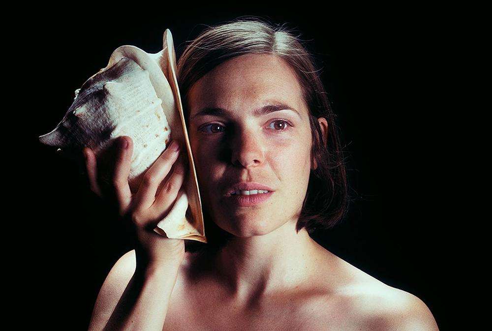 """""""Las canciones"""", de Teatro Kamikaze"""