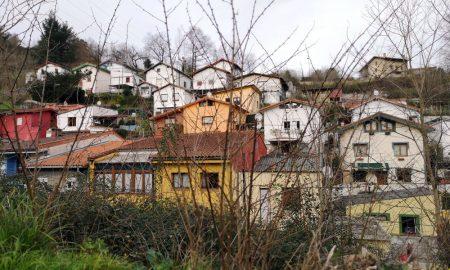 Buia (Bilbao)