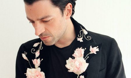 Luis Albert Segura