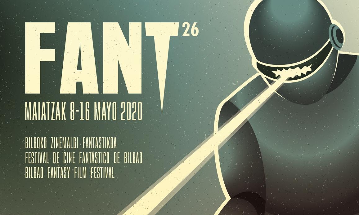 FANT Bilbao 2020