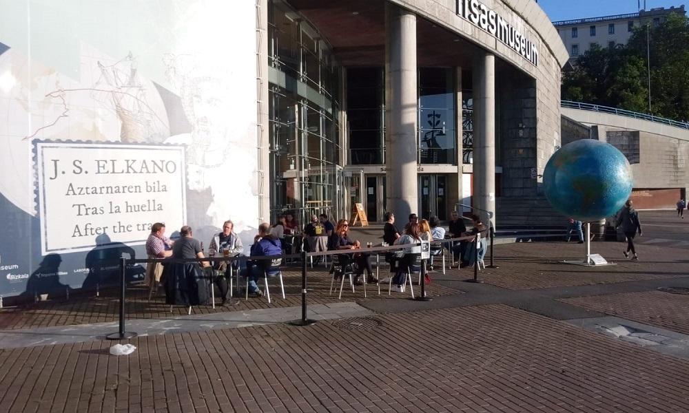 Nave 9 (Bilbao)