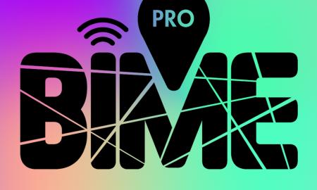 BIME Pro