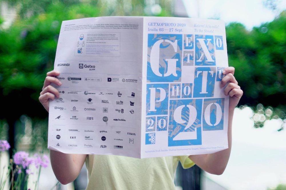 Getxophoto 2020