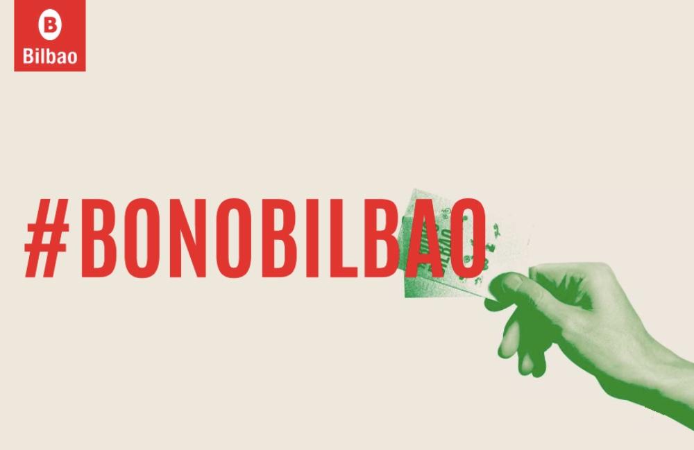 Bono Bilbao
