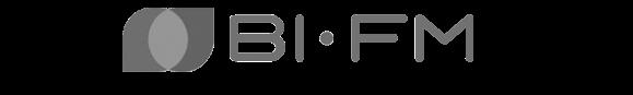 BI FM